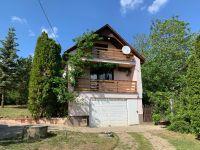 Eladó családi ház, Pilisszántón 41.9 M Ft, 2 szobás