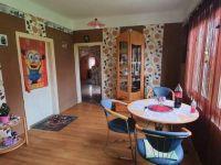 Eladó családi ház, Vésén 8 M Ft, 3+1 szobás