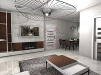 Eladó téglalakás, Szegeden 33.3 M Ft, 1+2 szobás