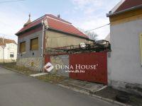 Eladó Családi ház Pécs  Eper utca