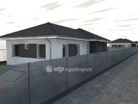 Eladó családi ház, Alsónémediben 59.99 M Ft, 5 szobás