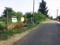 Eladó telek, Nyíregyházán 5.4 M Ft / költözzbe.hu