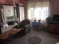 Eladó családi ház, Nyírmadán 5.5 M Ft, 3 szobás