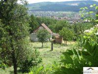 Miskolc, Pünkösdhegyi utca