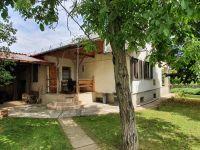 Eladó családi ház, Miháldon 21.2 M Ft, 6 szobás