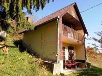 Eladó nyaraló, Kaposváron 1.3 M Ft, 2 szobás