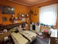 Eladó családi ház, Algyőn 10.9 M Ft, 2 szobás