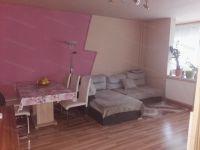 Eladó panellakás, Kaposváron 14.9 M Ft, 1+2 szobás