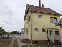 Eladó családi ház, Abonyban, Mária utcában 19.99 M Ft, 3 szobás
