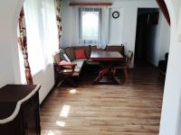 Eladó nyaraló, Rezin 19.042 M Ft, 3 szobás / költözzbe.hu