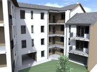 Eladó téglalakás, Szolnokon 54.9 M Ft, 4 szobás