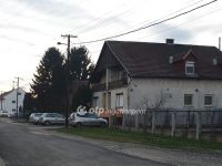 Eladó családi ház, Alsózsolcán 23 M Ft, 3+1 szobás