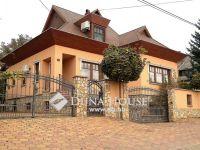Eladó Családi ház Kartal