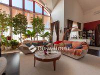 Eladó családi ház, Veresegyházon, Szurdok utcában 123.9 M Ft