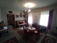 Eladó családi ház, Battonyán 4.49 M Ft, 3+1 szobás