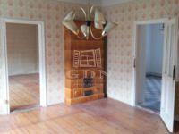 Eladó családi ház, Verőcén 35.9 M Ft, 4 szobás