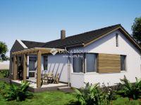 Eladó családi ház, Áporkán 41.9 M Ft, 1+3 szobás