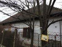 Eladó Családi ház Budapest IV. kerület Janda Vilmos utca