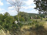 Eladó Családi ház Dunaalmás  Vöröskőalja út