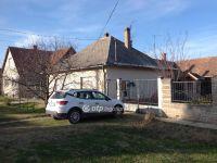 Eladó családi ház, Bogyiszlón 11 M Ft, 4+1 szobás