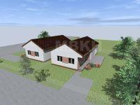 Eladó családi ház, Levélen 43.9 M Ft, 4 szobás