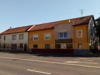 Kiadó üzlethelyiség, Miskolcon 100 E Ft / hó, 5 szobás