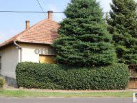 Eladó családi ház, Abonyban 8 M Ft, 3 szobás