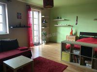 Eladó téglalakás, Dunakeszin 27.9 M Ft, 1 szobás