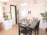 Eladó családi ház, Nagyberényen 34.9 M Ft, 5 szobás