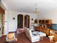 Eladó családi ház, Vonyarcvashegyen 33 M Ft, 3+4 szobás