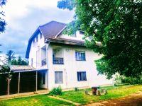 Eladó családi ház, Balatonvilágoson 95 M Ft, 14 szobás