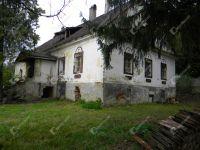 Eladó családi ház, Zalaegerszegen 28.9 M Ft, 6 szobás