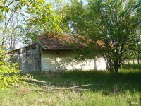 Eladó mezogazdasagi ingatlan, Zákányszéken 2.95 M Ft, 2 szobás