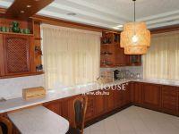 Eladó családi ház, Alsónemesapátiban 68 M Ft, 3 szobás