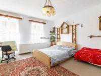 Eladó családi ház, Alsónánán 13.9 M Ft, 2 szobás