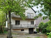 Eladó családi ház, II. kerületben 76.965 M Ft, 4+2 szobás