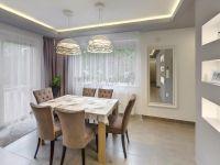 Eladó családi ház, Budaörsön 173.9 M Ft, 5 szobás