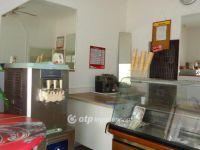Eladó üzlethelyiség, Abdaon 39.9 M Ft, 4+5 szobás