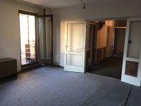 Eladó panellakás, IV. kerületben, Kordován téren 27.9 M Ft