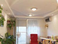 Eladó panellakás, XVIII. kerületben 28.5 M Ft, 1+2 szobás