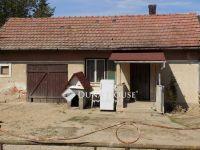 Eladó ikerház, Zalaegerszegen 15.9 M Ft, 2 szobás