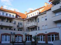 Eladó téglalakás, Szolnokon, Kossuth téren 15.9 M Ft, 1+1 szobás