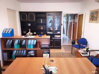 Eladó panellakás, Szegeden 25.9 M Ft, 4 szobás
