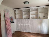 Eladó családi ház, Salgótarjánban 4.9 M Ft, 2+1 szobás