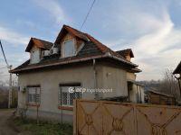 Eladó családi ház, Abasáron 19.9 M Ft, 5+1 szobás