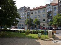 Eladó Téglalakás Budapest II. kerület Keleti Károly utca