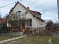 Eladó családi ház, Miskolcon 26 M Ft, 5+2 szobás