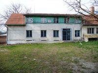 Eladó nyaraló, Szobon 39.9 M Ft, 6+4 szobás
