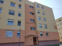 Eladó panellakás, Ajkán 14.9 M Ft, 2 szobás