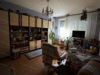 Eladó panellakás, Veszprémben 19.9 M Ft, 1+1 szobás
